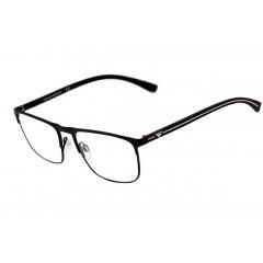 Giorgio Armani 1079 3094 - Oculos de Grau
