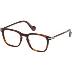 Moncler 5045 054 - Oculos de Grau