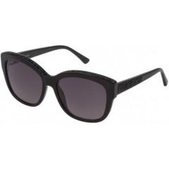 Nina Ricci 158 0700 - Oculos de Sol