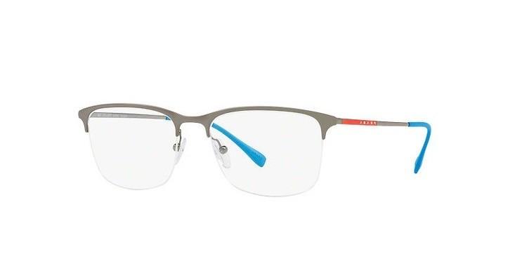 0b3b98c63 Prada Sport 54IV 7CQ1O1 - Oculos de Grau