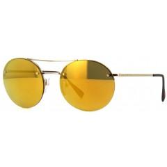 Prada Sport 54RS ZVN5N0 - Óculos de Sol