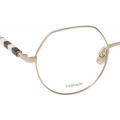 Carolina Herrera NY 66M 0594 - Oculos de Grau
