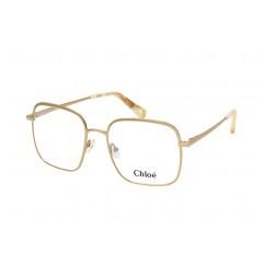 Chloe 2160 717 - Oculos de Grau