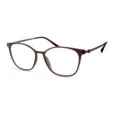 Modo 7015 PURPLE - Oculos de Grau