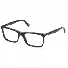 Web 5374 001 - Oculos de Grau