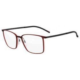 Silhouette Urban Lite 2886 6058 Tam 53 - Óculos de Grau