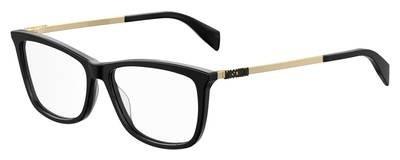 Moschino 522 807 - Oculos de grau