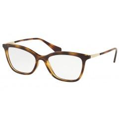 Ralph 7104 5003 - Oculos de Grau