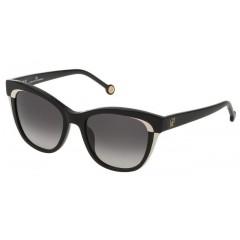 Carolina Herrera 787 0700 - Oculos de Sol