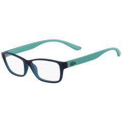 Lacoste Kids 3803B 466 - Oculos de Grau