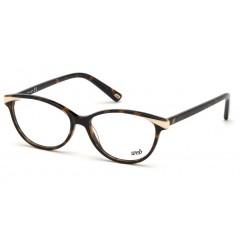 Web Eyewear 5280 052 - Oculos de Grau
