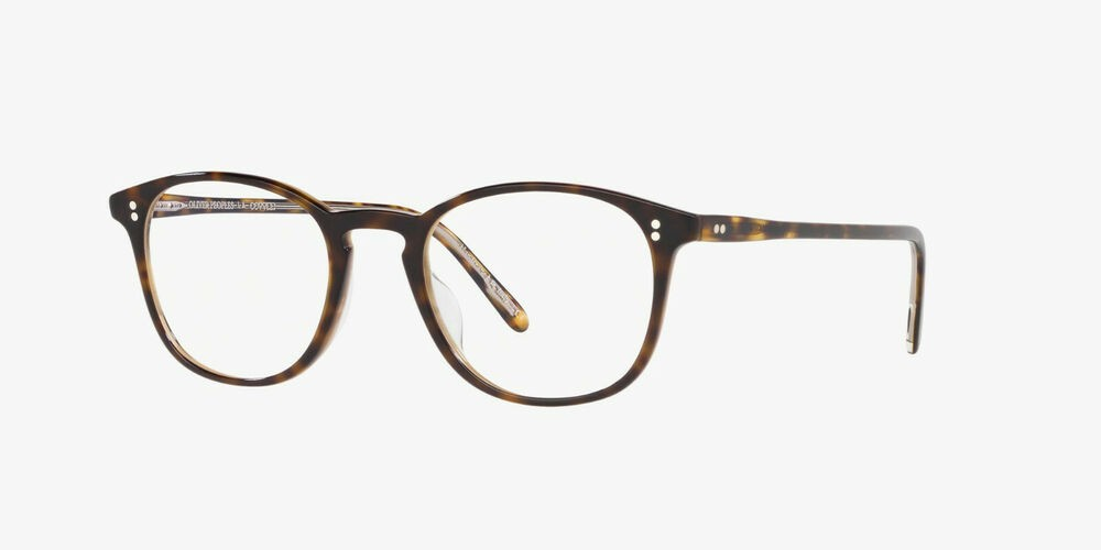 Oliver Peoples 5397U 1666 - Oculos de Grau