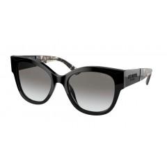 Prada 02WS 1AB0A7 - Oculos de Sol