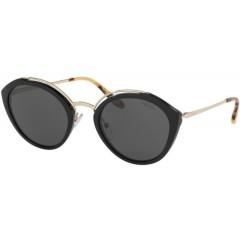 Prada 18US 1AB5S0 - Oculos de Sol