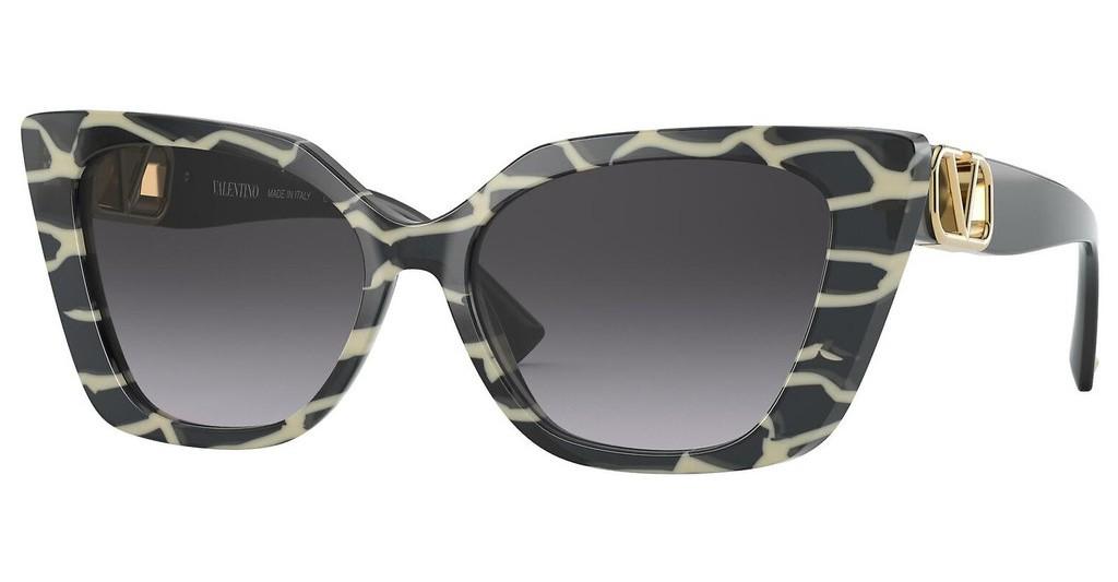 Valentino 4073 51498G- Oculos de Sol