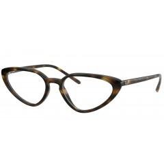 Ray Ban 7188 2012 - Oculos de Grau
