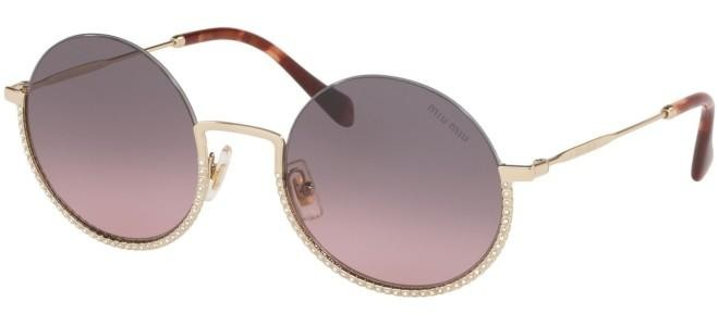Miu Miu 69US ZVN146 - Oculos de Sol