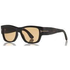 Tom Ford N12 601P 62E - Oculos de Sol