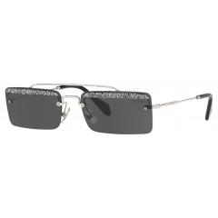 Miu Miu 59TS KJL1A1 - Oculos de Sol