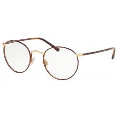 Polo Ralph Lauren 1179 9384 - Oculos de Grau
