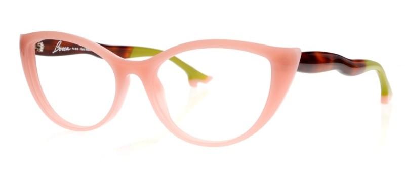 42c6fbe6b ... Face Face Bocca SENSO1 2010 - Oculos de Grau ...
