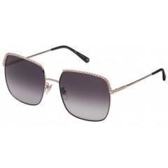 Nina Ricci 165 049G - Oculos de Sol