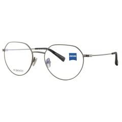 ZEISS 30020 F011 - Oculos de Grau