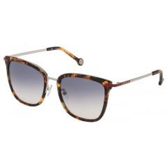 Carolina Herrera 122 0960 - Oculos de Sol