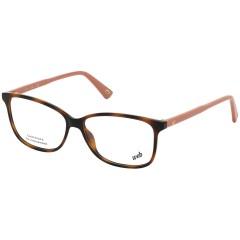 Web 5322 052 - Oculos de Grau