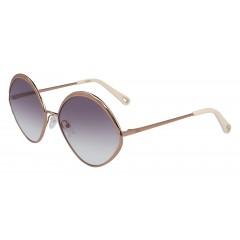 Chloe Dani 168S 887 - Oculos de Sol