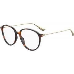 Dior SIGHTO2 08616 - Oculos de Grau