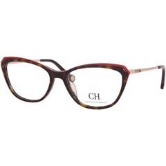 Carolina Herrera 854 0722 - Oculos de Grau