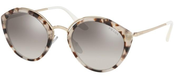 Prada 18US UAO5O0 - Oculos de Sol
