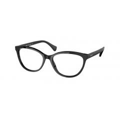 Ralph Lauren 7134 5001 - Oculos de Grau