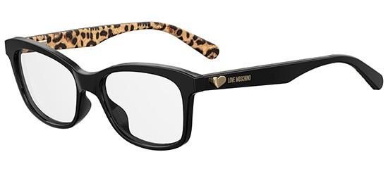 Moschino 517 80718 - Oculos de Grau