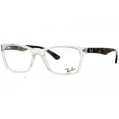 Ray Ban 7033 5926 - Oculos de Grau