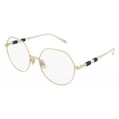 Carolina Herrera NY 66M 0300 - Oculos de Grau