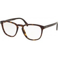 Prada 09VV 2AU1O1 - Oculos de Grau
