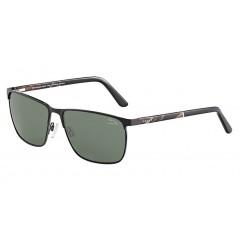 Jaguar 7354 6100 - Oculos de Sol