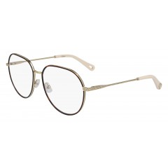 Chloe Palma 2163 882 - Oculos de Grau