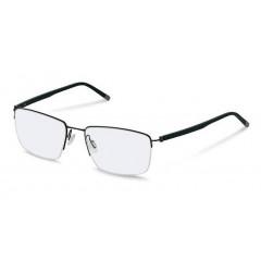 Rodenstock 7043 117 A - Oculos de Grau