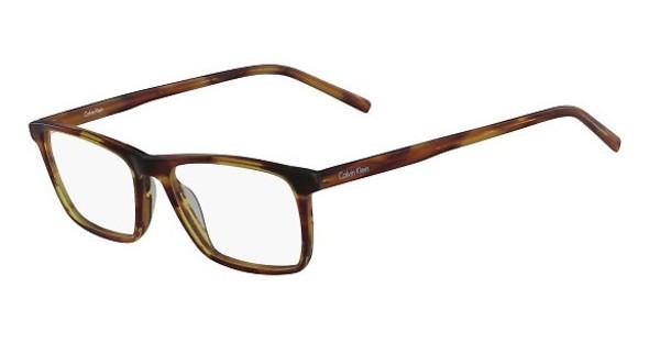 Calvin Klein 6009 203 - Oculos de Grau
