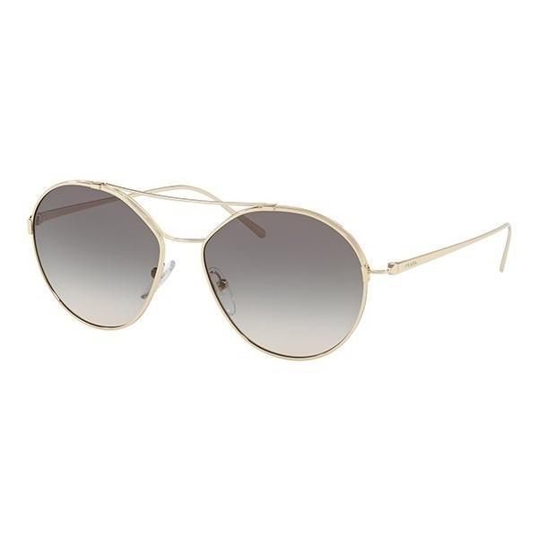 Prada 56US ZVN130 - Oculos de Sol