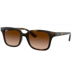 Ray Ban Junior 9071 15213 - Oculos de Sol