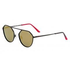 Jaguar 7586 6100 - Oculos de Sol