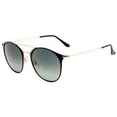 Ray Ban 3546 18771 - Oculos de Sol