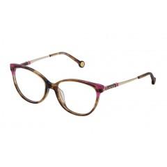 Carolina Herrera 851 06HN - Oculos de Grau