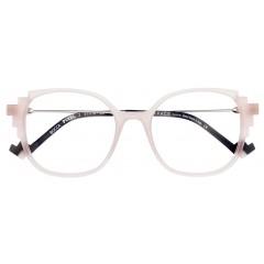 Face Face Bocca Pixel2 3006 - Oculos de Grau