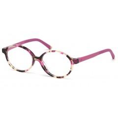 Web Kids 5310 055 - Oculos de Grau