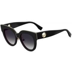 Fendi 360G 8079O - Oculos de Sol